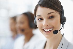 24/7 customer support team essaybureau.co.uk